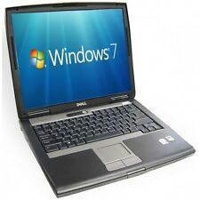 NEW DELL LAPTOP / WINDOWS 7 / WIFI / 250GB / DVD / 4 USB / FREE SHIPPING !!