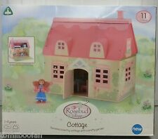 Early Learning Centre ELC - Rosebud Village Rosebud Cottage*NEW*