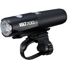 CATEYE HL-EL470RC VOLT 700 Lumen USB Recharge Front Head Light Headlight