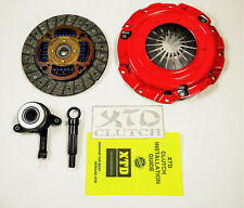 XTD STAGE 1 CLUTCH KIT 2008-2010 LANCER DE ES GTS 2.0L NON-TURBO