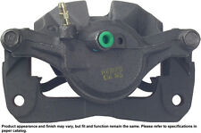 19-B2694 Toyota Trucks Siena 2002 2003 2004 Caliper Front Left No Core Charge!