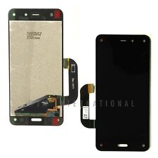 """Amazon Kindle Fire Phone 4.7"""" Touchscreen Digitizer and LCD Display Assembly"""
