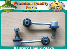 2 REAR SWAY BAR LINKS FOR LEXUX IS250 IS350 06-11