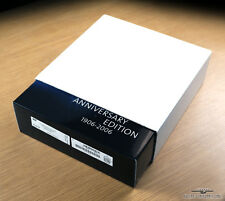 Montblanc Historical Anniversary Edition Box for Ballpoint Pen