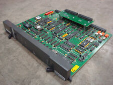 USED Northern Telecom NT5D11AE Line Side T1 Interface Card Rlse 02