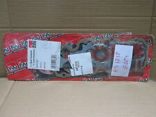 DAEWOO NEXIA CYLINDER HEAD GASKET SET NEW