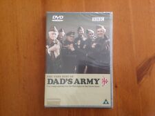 Dad's Army - The Very Best Of Dad's Army Vol.1 (DVD, 2001)