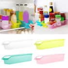 Refrigerator Collecting Box Holder Kitchen Organiser Storage Fruit New Basket