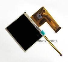LCD Display for Olympus U780 U790 U770 U795 U830 U850 with backlight