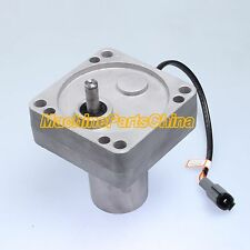 Stepping Throttle Motor assembly 4254563 for Hitachi EX100-3 EX200-2 EX200-3