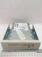 IOMEGA INTERNAL ZIP DRIVE RMI001015-00