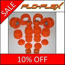 VW Golf MK3 8v Front Suspension Bushes in Polyurethane - Sale