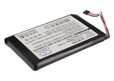 Li-ion Battery for Garmin Nuvi 140T Nuvi 1250 Nuvi 1205 Nuvi 1255W NEW