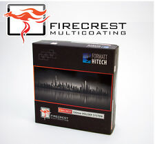 Formatt Hitech Firecrest 100 Holder Kit. New!!! Just introduced