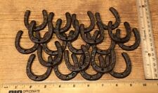 """X-Small Horseshoe Cast Iron 2"""" Tall (Case of 25) Wedding Favors 0170S-05211"""