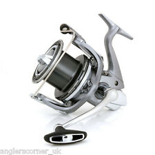 Shimano Ultegra XSD 5500 / Fishing Reel