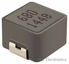 BOURNS    SRP7050TA-150M    Surface Mount Power Inductor, AEC-Q200 SRP7050TA Ser