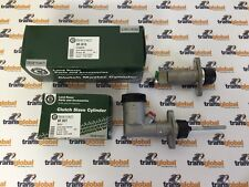 Land Rover Series 3 (Not 109 V8) Clutch Slave & Master Cylinder Kit - Bearmach
