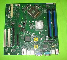 Fujitsu Mainboard D2811-A13 GS1 775 Sockel T Intel Motherboard z.B.Esprimo P5730