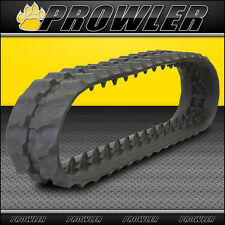 Bobcat MT50, and MT52 Rubber Tracks - 180x72x39, Mini Skid Steer Track