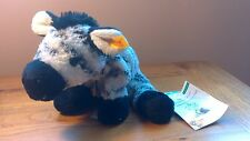 Steiff Baby Comforter Beany Zebra  24cm ean 087820 1