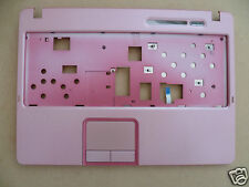 SONY VAIO VGN-C2S PINK PALMREST & TOUCHPAD - 2-896-594-TJC
