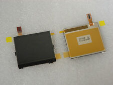 BlackBerry 9630 100% Original OEM 004/111 LCD