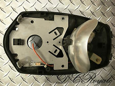 Federal Signal FS Vector Vision Right Pass. Pod Replacement Base Motor Reflector