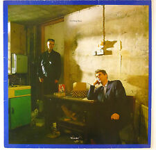 """12"""" Maxi - Pet Shop Boys - It's A Sin - B3176 - washed & cleaned"""