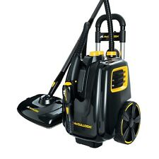 Steam Cleaning Machine System Cleaner Floor Hard Surface Pressure Washer Car