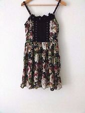 axes femme Dress from Japan  Sweet  Kawaii  Hime Gal Fashion