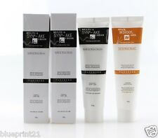 (3+1) Purebess Multi-4 Syn-Ake Cream 50ml * 3 + 1 Snail School Gel Free Shipping