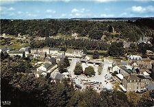 BG4896 durbuy s ourthe la plus petite ville du monde  belgium