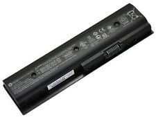 Genuine battery hp pavilion m6t dm6 dv6t-7000 mo06 h2l55aa hstnn-lb3n 671731-001