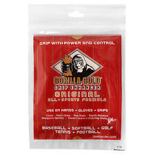 AERO ciotole Gorilla Gold Grip Enhancer Panno