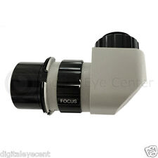 New Microscope Camera Adapter for C Camera for Zeiss Microscope - Posterior Surg