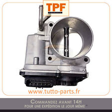 BOITIER CORPS PAPILLON TOYOTA HILUX TACOMA - 2.7L 2005-2014