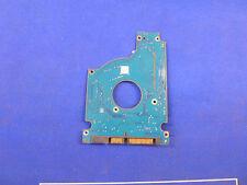 Seagate ST320LT020 SATA PCB Board 320GB 5400RPM 9YG142-031 0003DEM1