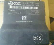 1K0907530F Vw golf V canbus gateway module MK5 MKV