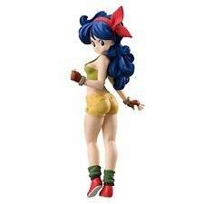 New Dragon Ball Dbz styling Lunch Cute Sexy Girl Figure Bandai Japan Anime