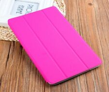 FUNDA FLIP SMART COVER TABLET SAMSUNG GALAXY TAB S2 T810 T815 - MULTICOLORES