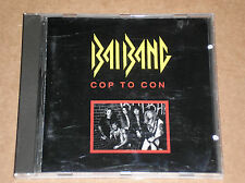 BAI BANG - COP TO CON - CD