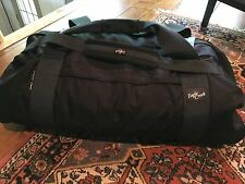 Eagle Creek XL ES Cargo Duffel Bag Cordura Traveling Luggage Camping College
