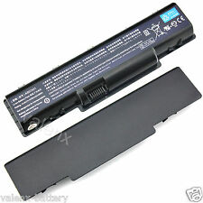 battery for ACER Aspire 4710 4920 5535 AS07A31 AS07A41 AS07A51 AS07A71 AS07A75