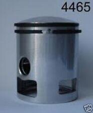 VERTEX Pistone Per Cilindro Piaggio Vespa PX 125 cc Diametro 52,7 mm