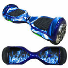 Protective Vinyl Sticker Decal Skin Hoverboard for Self Balancing Scooter 6.5
