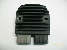 2008 Yamaha Apex Voltage Regulator Rectifier 5JW-81960 Vector Nytro Attak RX-1