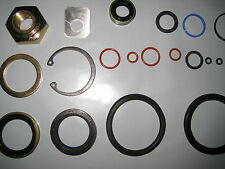 Steering Gear Box Seal Kit #SK405 Chrysler Plymouth Dodge