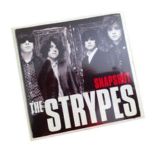 The Strypes Snapshot CD