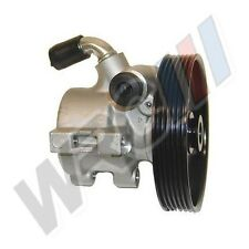 New Power Steering Pump for CITROEN BERLINGO (MF) ZX (N2) ZX ESTATE (N2) DSP501R